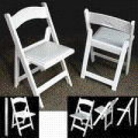 fort-collins-chair-rentals