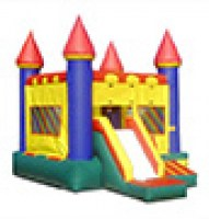 inflatable-rentals-fort-collins-loveland-windsor-greeley