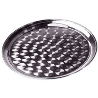 16-stainless-steel-serving-display-tray-with-swirl-pattern-narrow-rim (1)
