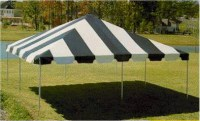 20x20-blue-white-canopy