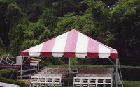 20x30-red-white-canopy