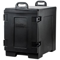carlisle-pc300n03-cateraide-black-food-pan-carrier