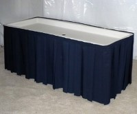 chill-table-skirting-rental
