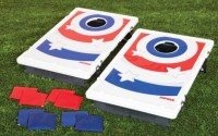 cornhole-game-rental-fort-collins