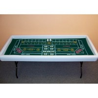fort-collins-craps-table-rental