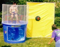 fort-collins-dunk-tank-rental