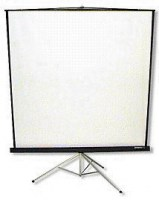 fort-collins-projector-screen-rental