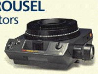 fort-collins-slide-projector-rental