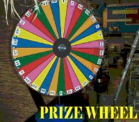 fort-collins-spinning-prize-wheel-rental