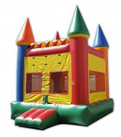 inflatable-bounce-castle