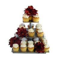 mini-banded-cupcake-tree-square-silver-500x5002-500x500