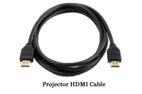 projector_hdmi_cable