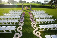 wedding-ceremony-decoration-ideas-on-a-budget