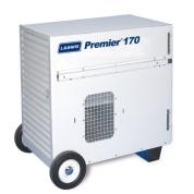 Tent Heater 170 BTU