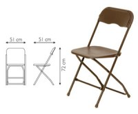 brown-folding-chair-rental2