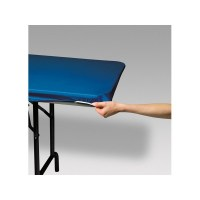 royal-blue-stay-put-plastic-tablecover-66