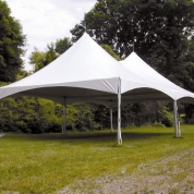 Tent - 20' x 30'